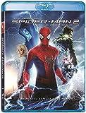 The Amazing Spider-Man 2 [Blu-ray]
