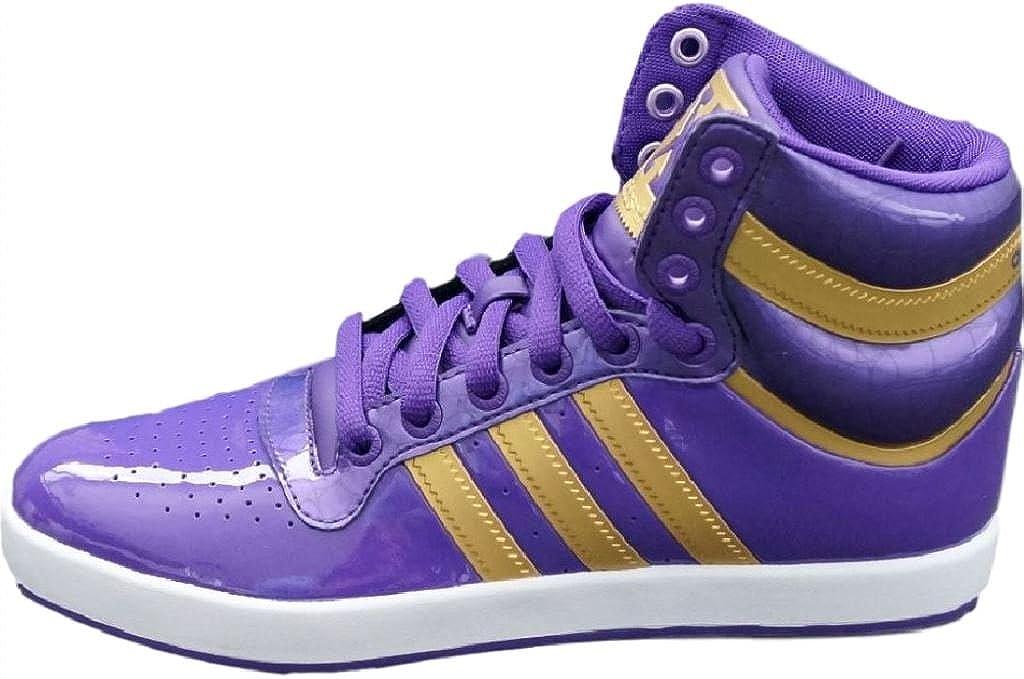 scarpe adidas uomo viola