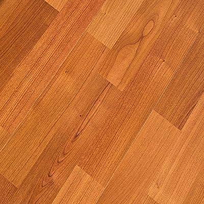 Quick-Step QS700 Enhanced Cherry 7mm Laminate Flooring SFU007 SAMPLE