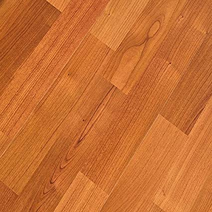 Quick Step Qs700 Enhanced Cherry 7mm Laminate Flooring Sfu007 Sample