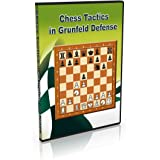 Chess Tactics in Grunfeld Defense - Logiciel d'échecs