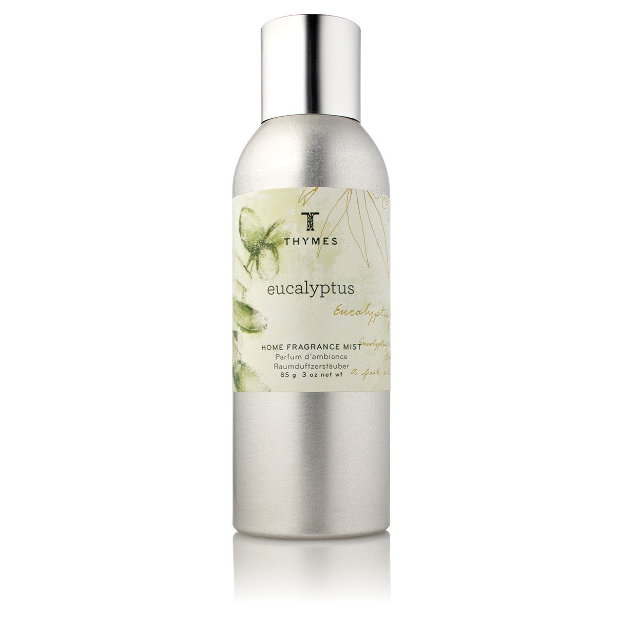 Relaxing Room Spray: Amazon.com: Thymes Lavender Home Fragrance Mist: Beauty