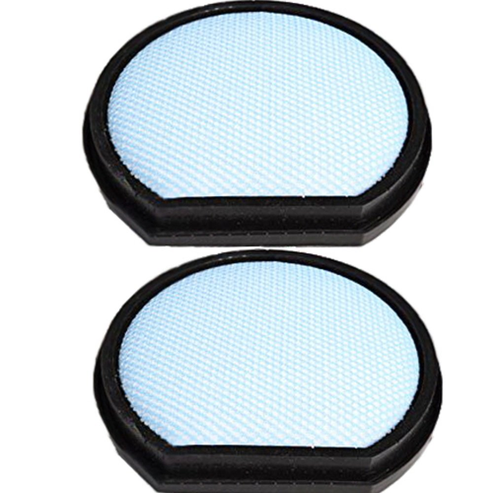 Green Label 2 Pack Replacement for Hoover Primary Filter 303173001, 303173002 for T-Series Vacuum Cleaners