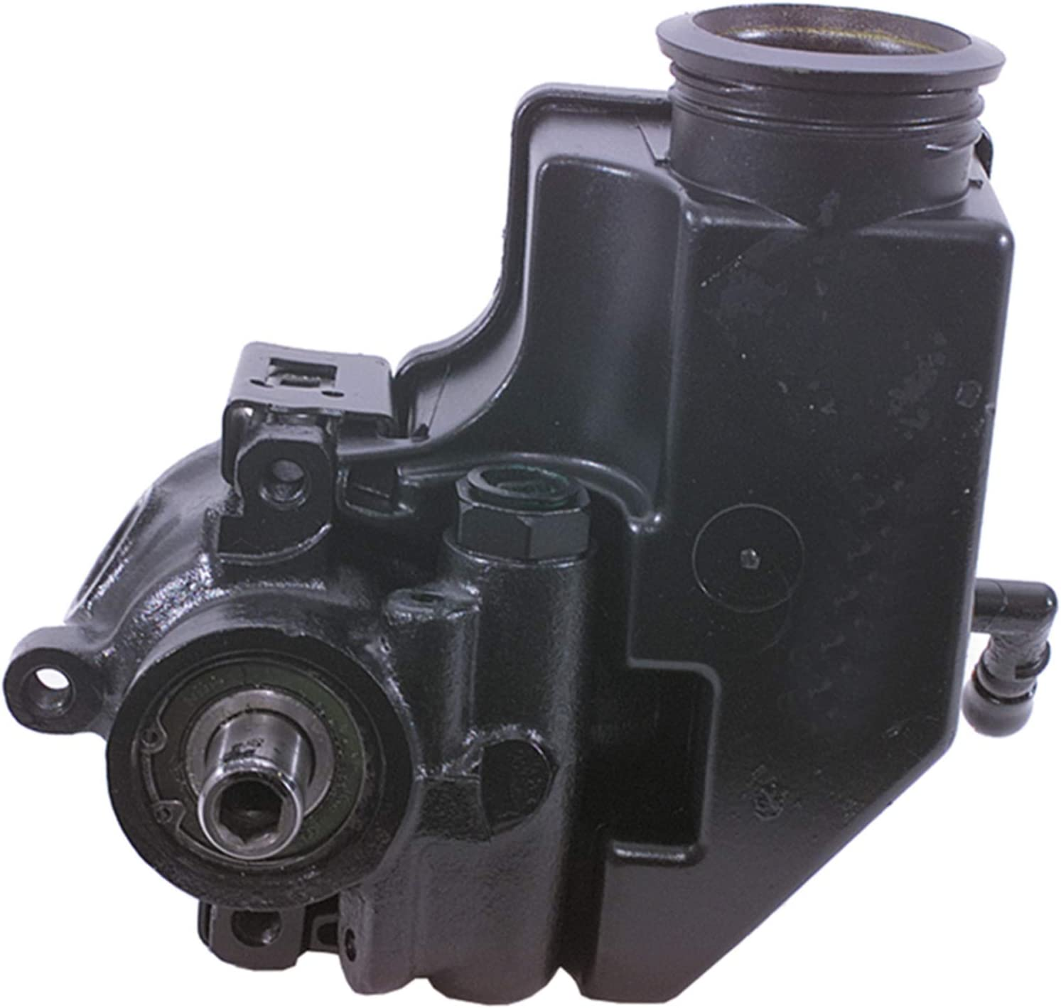 Cardone 20-37776 Remanufactured Domestic Power Steering Pump
