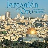 Jerusalen De Oro