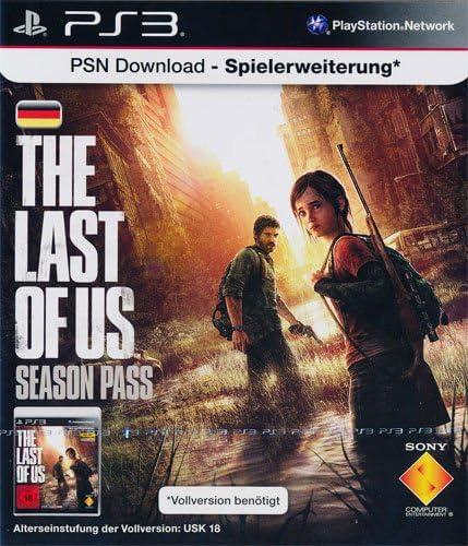 Sony PSN livecard 20 euro - accesorios de juegos de pc: Amazon.es: Videojuegos