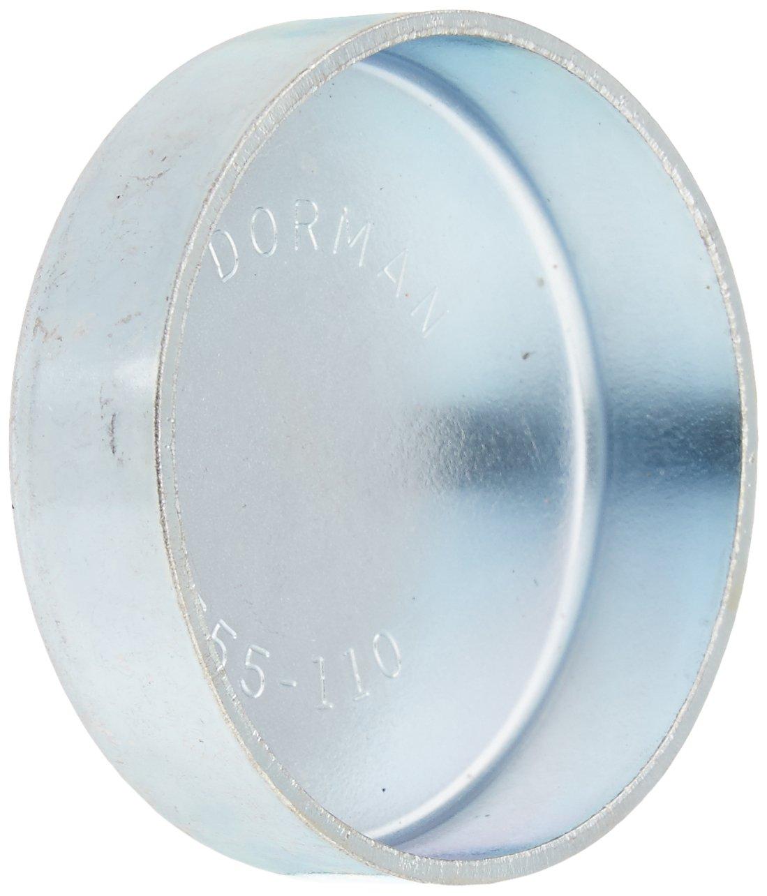 Dorman 555-110 Expansion Plug Dorman - Autograde