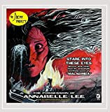 The Possession of Annabelle Lee [Explicit]