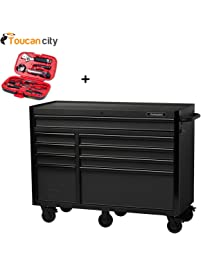 Tool Chests Amp Cabinets Amazon Com Storage Amp Home
