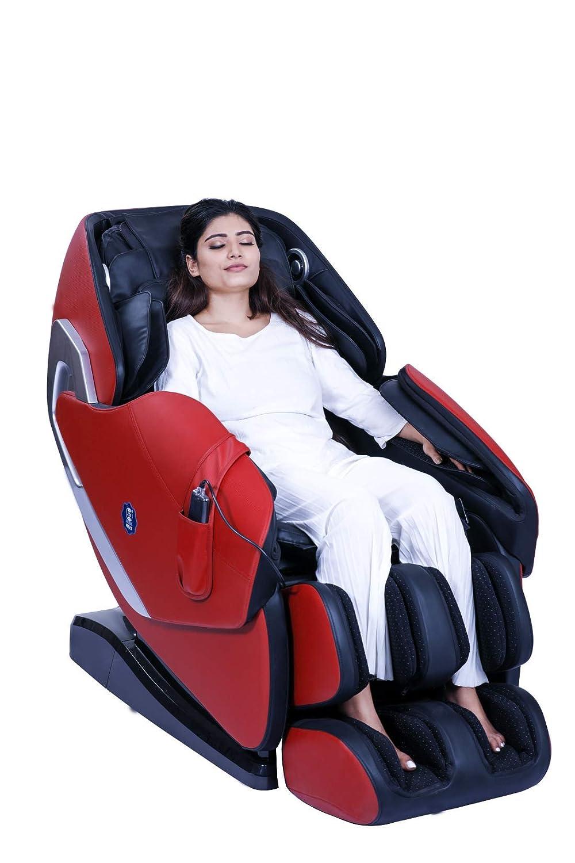 JSB Zero Gravity Massage Chair