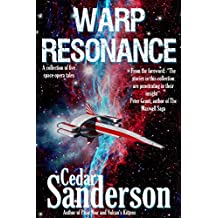 Warp Resonance