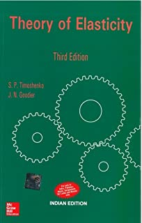 A treatise on the mathematical theory of elasticity dover books on customers who viewed this item also viewed fandeluxe Choice Image