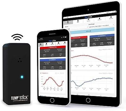 Temp Stick Pet Temperature Monitor