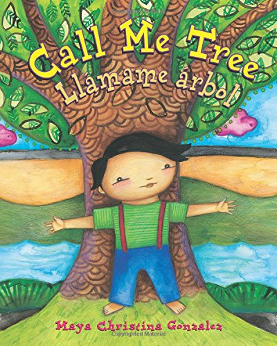 Image result for call me tree