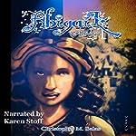 Abigail: Kaligulus | Christopher M. Salas