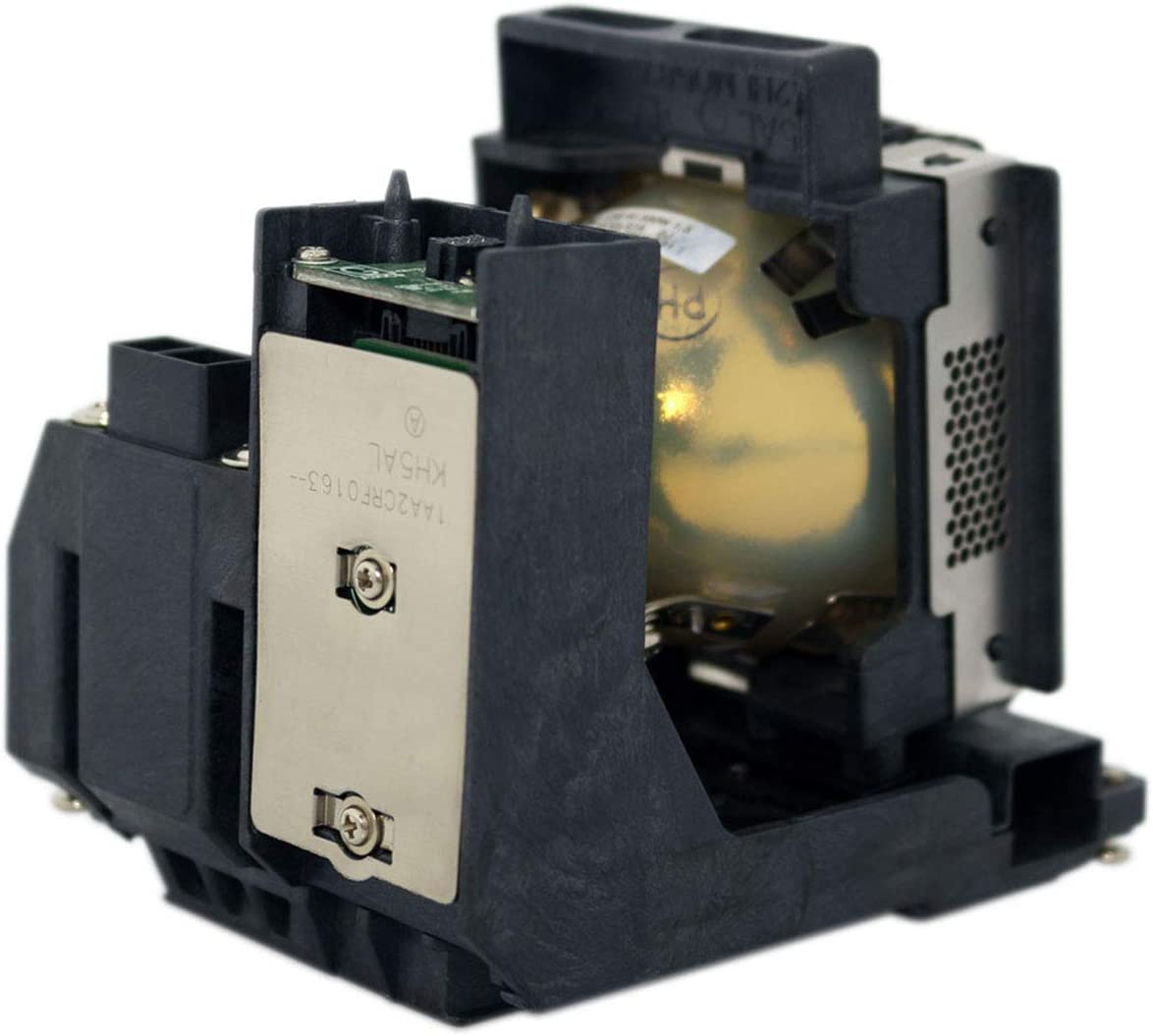 Original Philips Projector Lamp Replacement with Housing for Christie DHD800
