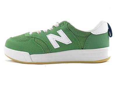 new balance 300 verde