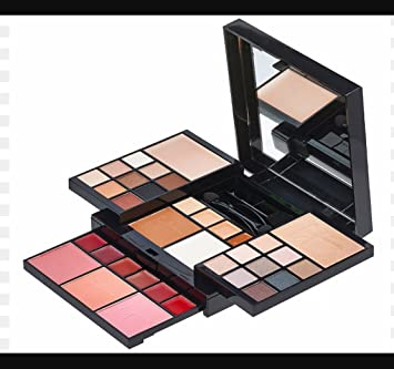 amazon com it cosmetics special edition most wished for holiday