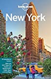 Lonely Planet Reiseführer New York (Lonely Planet Reiseführer Deutsch)