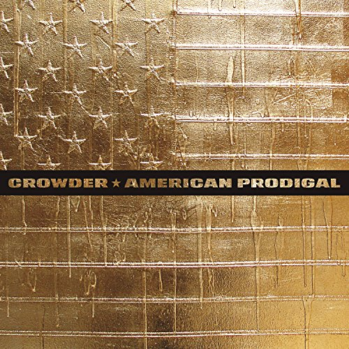 American Prodigal (Deluxe Edition) (Run Techno)