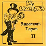 Dr. Demento's Basement Tapes II