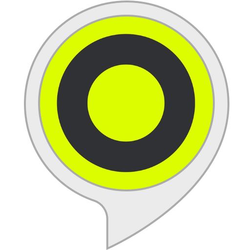 Logi Circle - Control