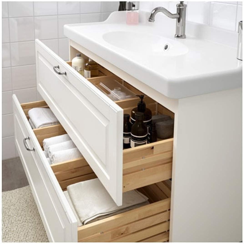 Ikea GodmorgonRattviken Sink Cabinet