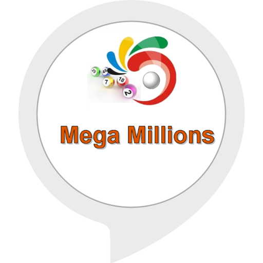 winning-numbers-for-mega-millions