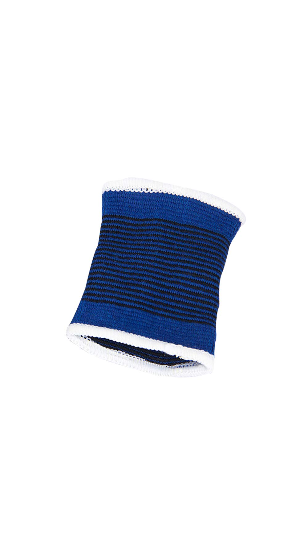 XinHeChengMai Polyester Cotton Knitted Wristguards Handguards Sports Fitness Protective Guards Highly Elastic Comfortable Breathable Bracers
