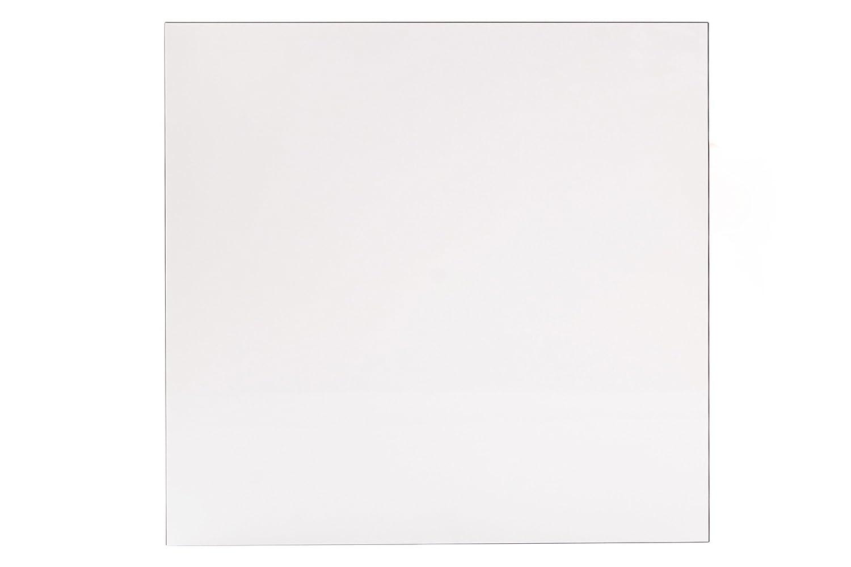blanc teploce Ramic tcm500ra