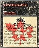Confederation Eighteen Sixty-Seven, Michael Bliss, 0531021734