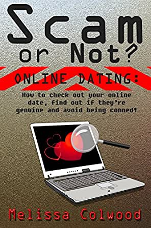 How to find out when your court date is online