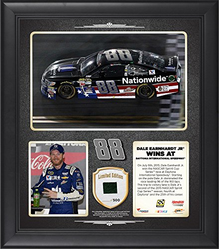 dale-earnhardt-jr-2015-coke-zero-400-at-daytona-international-speedway-race-winner-framed-15-x-17-co