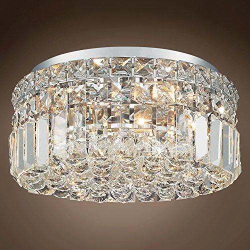 ibiza Design 4 Light 12