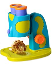 Educational Insights My First Microscope - 5112