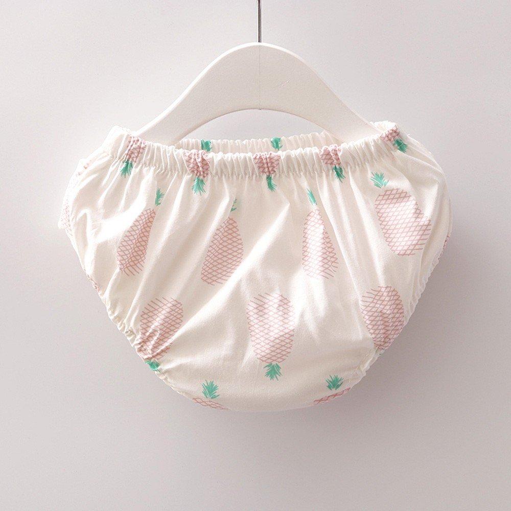 Conjunto de los Pantalones Trajes Ropa 70 80 90 100 JUTOO Vestido del Bowknot de la impresi/ón de la Zanahoria del reci/én Nacido del beb/é de los ni/ños peque/ños