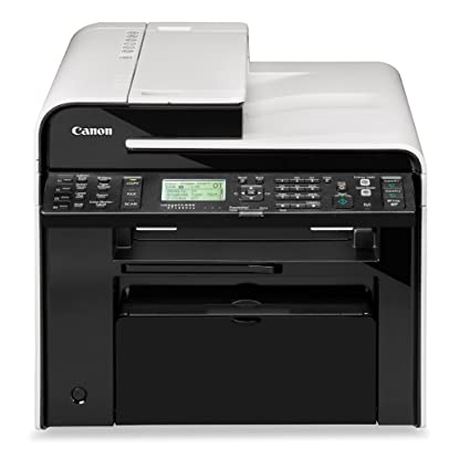 CANON MF 4880 SCANNER DRIVER FOR WINDOWS 7