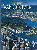 A Portrait of Vancouver, Constance Brissenden, 1551532123
