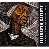 Elizabeth Catlett: In the Image of the People (Art Institute of Chicago)