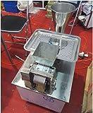 T. X. 4800pcs/h automatic Dumpling machine