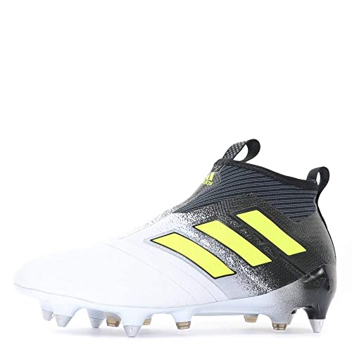 Purecontrol SG Chaussures de Fitness Homme adidas Ace 17