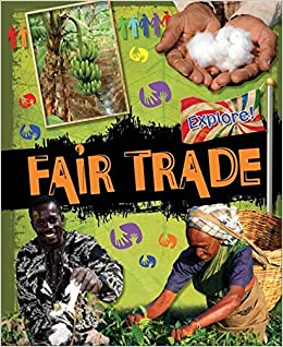 Chapter 3: Trade Agreements and Economic Theory