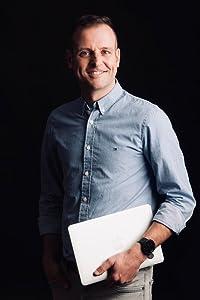 Christian Scheller