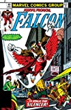 Marvel Premiere (1972-1981) #49
