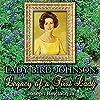 Lady Bird Johnson