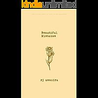 Beautiful Mistakes (English Edition)