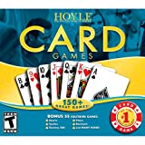 Hoyle Card Games [Download]