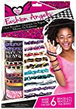 Best Fashion Angels Home Fashion Kids - Fashion Angels Chain Bracelets Craft Kits Review