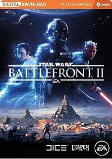 Oferta de Prime Day: PlayStation Plus Suscripción 15 Meses ...