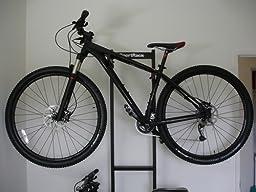 Amazon.com : SportRack BSR12 Universal 2 Bike Stacker